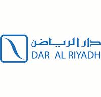 وظائف إدارية شاغرة للرجال والنساء في شركة دار الرياض 571