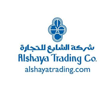 5 وظائف إدارية بدوام جزئي في شركة الشايع الدولية للتجارة 594