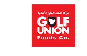 وظائف براتب 7000 في شركة اتحاد الخليج للأغذية 6122