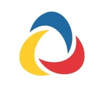 وظائف إدارية للجنسين براتب 5800 في شركة الحلول البسيطة للتجارة 6127
