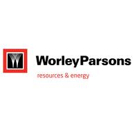 وظائف براتب 8625 وأزيد للرحال والنساء في شركة وورلي بارسونز 6146