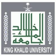 اسماء المرشحين والمرشحات لوظائف جامعة الملك خالد 6150