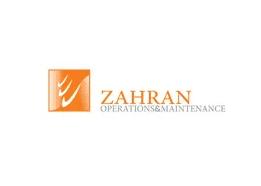 31 وظيفة إدارية وهندسية ومتنوعة في شركة زهران للصيانة والتشغيل 6179