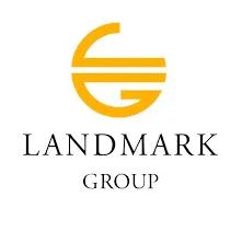 15 وظيفة إدارية للرجال والنساء في شركة لاند مارك العربية 6183