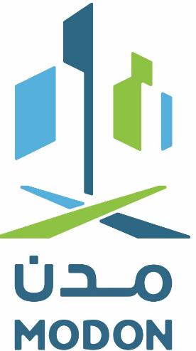 وظائف إدارية للرجال والنساء في الهيئة السعودية للمدن الصناعية ومناطق التقنية 6195