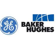 وظائف إدارية للرجال والنساء جديدة في شركة بيكر هيوز 6198