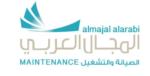 عرعر - 25 وظيفة إدارية وهندسية وفنية في شركة المجال العربي في 7 مدن بالمملكة 6201