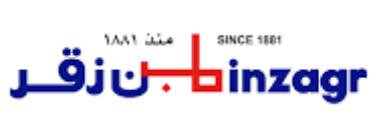 شركة بن زقر للمنتجات الاستهلاكية توفر وظائف إدارية للرجال والنساء 6205