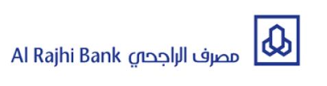 وظائف إدارية جديدة يعلن عنها مصرف الراجحي 6206