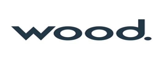 وظائف تقنية وهندسية في شركة وود للرجال والنساء 6208