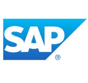 شركة ساب SAP توفر وظائف إدارية جديدة للرجال والنساء 6237