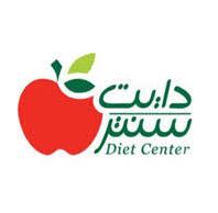 وظائف لحملة الثانوية بمجال حراسة أمن في شركة مركز أغذية الحمية 6238