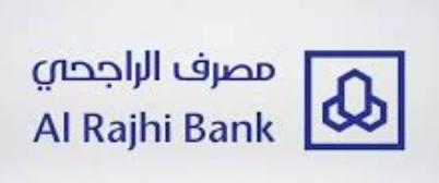 وظائف تقنية جديدة للرجال والنساء في مصرف الراجحي 6257
