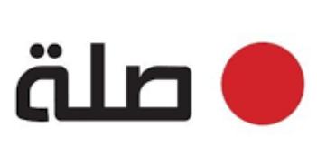 وظائف نسائية إدارية بدوام جزئي في شركة صلة تمكين العمل لتقنية المعلومات 6261