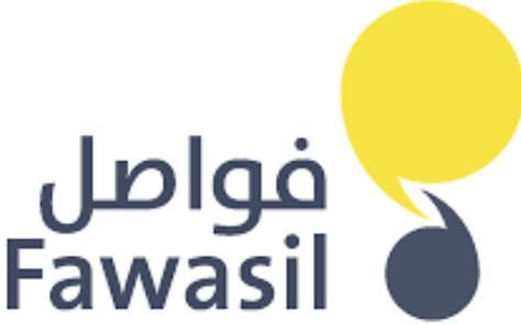 مؤسسة فواصل جدة للمقاولات توفر 4 وظائف هندسية للرجال والنساء 6263