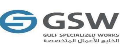 وظائف قانونية جديدة في شركة الأعمال الخليجية المتخصصة 6274