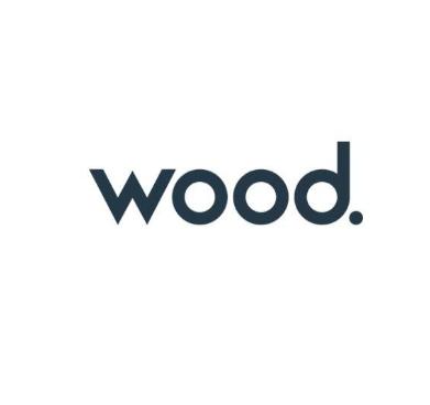 شركة وود Wood توفر وظائف هندسية نسائية وللرجال في الخبر 6280