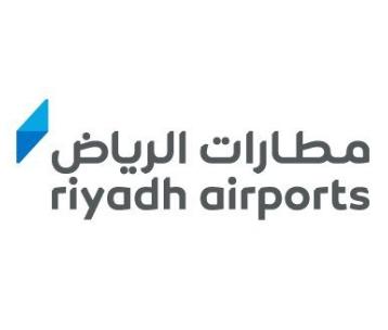 وظائف إدارية ومالية شاغرة في شركة مطارات الرياض  637