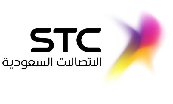 وظائف إدارية جديدة شاغرة في شركة الاتصالات السعودية في الرياض 650