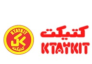 وظائف توصيل جديدة في شركة كتيكت للوجبات السريعة 666611