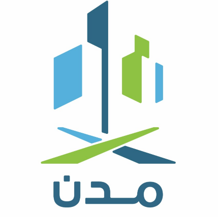 وظائف إدارية وتقنية شاغرة في الهيئة السعودية للمدن الصناعية ومناطق التقنية 678