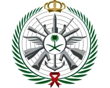 30 وظيفة فنية ومتنوعة في وزارة الدفاع في الرياض 688