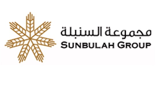 وظائف برواتب محفزة في مجموعة السنبلة في الرياض وجدة والمدينة المنورة 690
