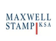 3 وظائف براتب 8000 إدارية في شركة ماكسويل ستامب السعودية 691