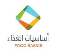 10 وظائف براتب 4000 في شركة أساسيات الغذاء التجارة 7119