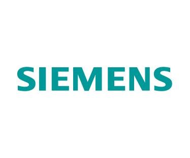 شركة سيمينس الألمانية تعلن عن 8 وظائف إدارية وهندسية للرجال والنساء 7142