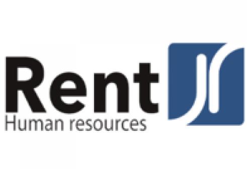 وظائف إدارية للرجال والنساء بدوام جزئي في شركة رنت للموارد البشرية 7146