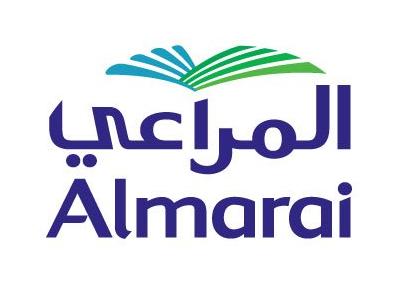 وظائف نسائية إدارية في شركة المراعي في الرياض 7150