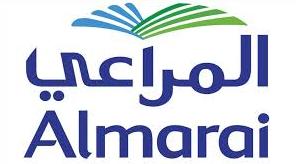 شركة المراعي توفر وظائف حارسي أمن في الرياض 7152