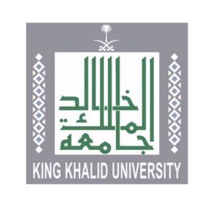 وظائف للرجال والنساء في جامعة الملك خالد في ابها 7153