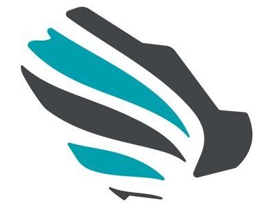 وظائف تقنية في الاتحاد السعودي للأمن السيبراني والبرمجة والدرونز 7155