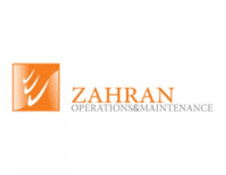 390 وظيفة متنوعة في شركة زهران للصيانة في ثلاث مدن 7178