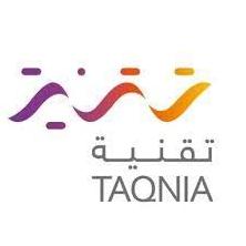 وظائف نسائية تقنية في الشركة السعودية للتنمية والاستثمار التقني 7183