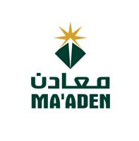 وظائف محاسبة للرجال والنساء في شركة التعدين العربية السعودية (معادن) 7184