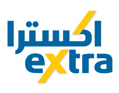 شركة اكسترا توفر وظائف إدارية جديدة للرجال والنساء 7193