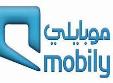 وظائف إدارية جديدة في شركة موبايلي للرجال والنساء 7207