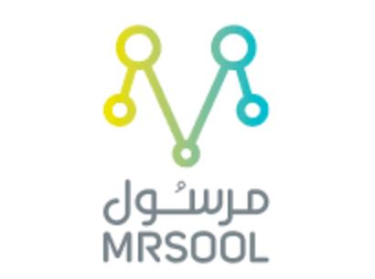 وظائف إدارية للرجال والنساء جديدة في شركة مرسول 7208
