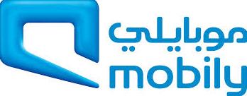 شركة موبايلي توفر وظائف إدارية جديدة للرجال والنساء 7213