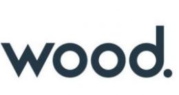 وظائف تقنية لحملة الدبلوم للرجال والنساء في شركة وود العالمية 7217