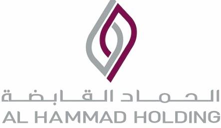 وظائف جديدة للرجال والنساء في مجموعة الحماد القابضة 7221