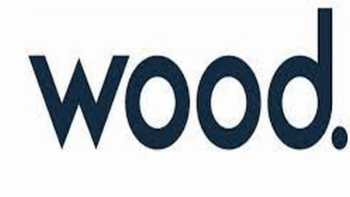 وظائف هندسية وتقنية للرجال والنساء في شركة وود العالمية 7225