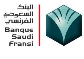 البنك السعودي الفرنسي يعلن عن وظائف تقنية للرجال والنساء 7230
