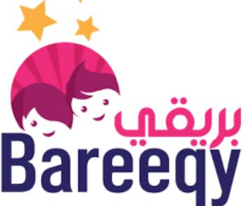 وظائف تعليمية عن بعد للرجال والنساء في شركة بريقي لتكنولوجيا التعليم 7232