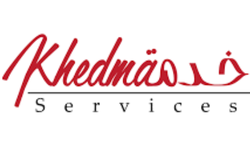وظائف في مجال الإدارة للرجال والنساء في شركة خدمة 7233