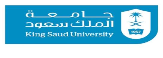9 دورات تدريبية جديدة عن بعد للرجال والنساء في جامعة الملك سعود 7239