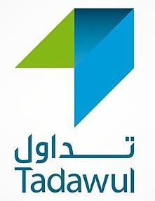 وظائف إدارية وتقنية جديدة في شركة السوق المالية السعودية (تداول) 7247